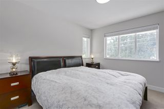 "Photo 9: 18 1219 BURKE MOUNTAIN Street in Coquitlam: Burke Mountain Townhouse for sale in ""REEF"" : MLS®# R2292152"