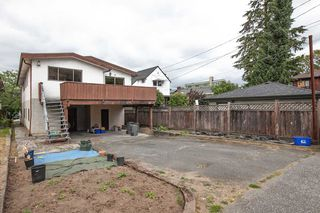 Photo 18: 266 E 22ND Avenue in Vancouver: Main House for sale (Vancouver East)  : MLS®# R2294198