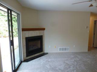 Photo 2: 5327 EVANS Road in Halfmoon Bay: Halfmn Bay Secret Cv Redroofs House for sale (Sunshine Coast)  : MLS®# R2294986