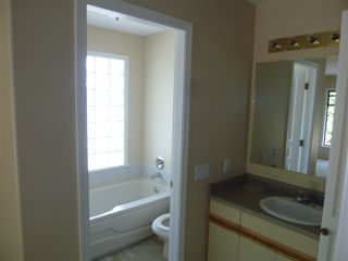 Photo 3: 5327 EVANS Road in Halfmoon Bay: Halfmn Bay Secret Cv Redroofs House for sale (Sunshine Coast)  : MLS®# R2294986