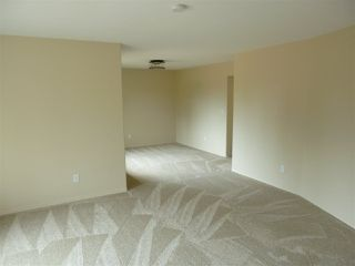 Photo 5: 5327 EVANS Road in Halfmoon Bay: Halfmn Bay Secret Cv Redroofs House for sale (Sunshine Coast)  : MLS®# R2294986