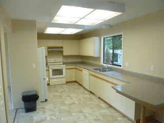 Photo 6: 5327 EVANS Road in Halfmoon Bay: Halfmn Bay Secret Cv Redroofs House for sale (Sunshine Coast)  : MLS®# R2294986