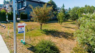 Main Photo: 8867 STEGAVIK Court in Delta: Nordel Home for sale (N. Delta)  : MLS®# R2295989