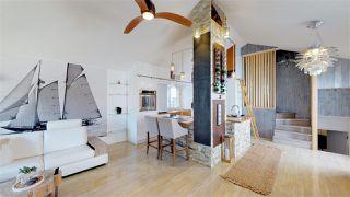 Main Photo: 3834 24 Street in Edmonton: Zone 30 House for sale : MLS®# E4125415