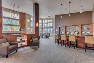 "Photo 19: 310 1150 KENSAL Place in Coquitlam: New Horizons Condo for sale in ""THOMAS HOUSE"" : MLS®# R2297775"
