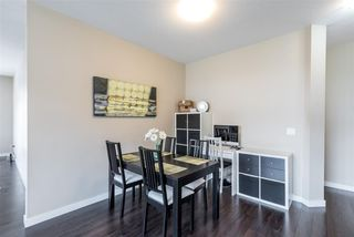 "Photo 5: 310 1150 KENSAL Place in Coquitlam: New Horizons Condo for sale in ""THOMAS HOUSE"" : MLS®# R2297775"