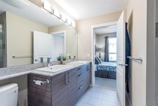 "Photo 10: 310 1150 KENSAL Place in Coquitlam: New Horizons Condo for sale in ""THOMAS HOUSE"" : MLS®# R2297775"