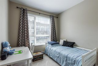 "Photo 13: 310 1150 KENSAL Place in Coquitlam: New Horizons Condo for sale in ""THOMAS HOUSE"" : MLS®# R2297775"