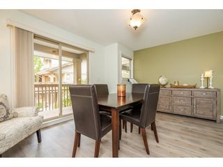 "Photo 6: 45 19250 65 Avenue in Surrey: Clayton Townhouse for sale in ""SUNBERRY COURT"" (Cloverdale)  : MLS®# R2297371"