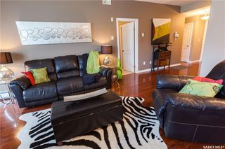 Photo 3: 122 2710 Main Street in Saskatoon: Greystone Heights Residential for sale : MLS®# SK745005