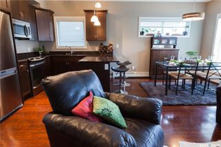 Photo 8: 122 2710 Main Street in Saskatoon: Greystone Heights Residential for sale : MLS®# SK745005