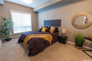 Photo 15: 122 2710 Main Street in Saskatoon: Greystone Heights Residential for sale : MLS®# SK745005