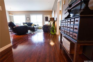 Photo 6: 122 2710 Main Street in Saskatoon: Greystone Heights Residential for sale : MLS®# SK745005