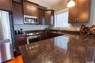 Photo 11: 122 2710 Main Street in Saskatoon: Greystone Heights Residential for sale : MLS®# SK745005