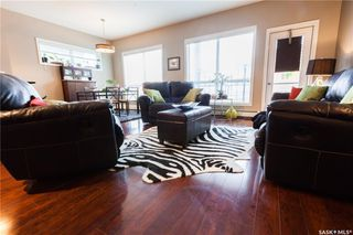 Photo 4: 122 2710 Main Street in Saskatoon: Greystone Heights Residential for sale : MLS®# SK745005