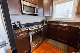Photo 12: 122 2710 Main Street in Saskatoon: Greystone Heights Residential for sale : MLS®# SK745005