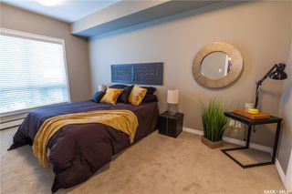 Photo 16: 122 2710 Main Street in Saskatoon: Greystone Heights Residential for sale : MLS®# SK745005