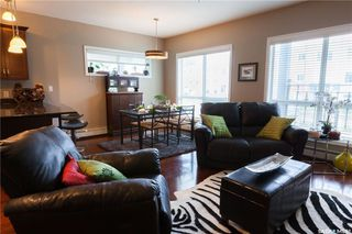 Photo 7: 122 2710 Main Street in Saskatoon: Greystone Heights Residential for sale : MLS®# SK745005