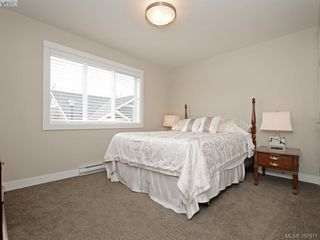 Photo 13: 108 1994 John Rd in NORTH SAANICH: NS Sandown House for sale (North Saanich)  : MLS®# 796038