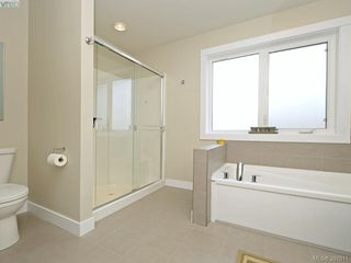 Photo 12: 108 1994 John Rd in NORTH SAANICH: NS Sandown House for sale (North Saanich)  : MLS®# 796038