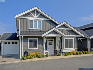 Photo 22: 108 1994 John Rd in NORTH SAANICH: NS Sandown House for sale (North Saanich)  : MLS®# 796038