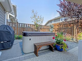 Photo 20: 108 1994 John Rd in NORTH SAANICH: NS Sandown House for sale (North Saanich)  : MLS®# 796038
