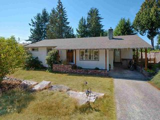 "Photo 18: 5221 RADCLIFFE Road in Sechelt: Sechelt District House for sale in ""SELMA PARK"" (Sunshine Coast)  : MLS®# R2300713"