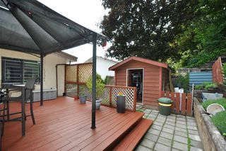 Photo 11: 33271 ROSE Avenue in Mission: Mission BC House for sale : MLS®# R2301133