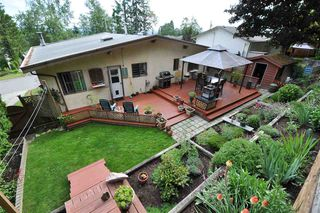 Photo 12: 33271 ROSE Avenue in Mission: Mission BC House for sale : MLS®# R2301133
