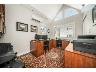 """Photo 16: 404 518 THIRTEENTH Street in New Westminster: Uptown NW Condo for sale in """"Coventry Court"""" : MLS®# R2302324"""