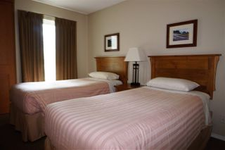 """Photo 6: 402 4200 WHISTLER Way in Whistler: Whistler Village Condo for sale in """"Tantalus Lodge"""" : MLS®# R2303940"""