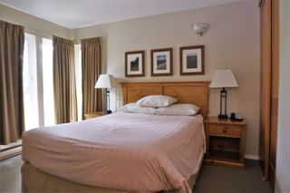 "Photo 4: 402 4200 WHISTLER Way in Whistler: Whistler Village Condo for sale in ""Tantalus Lodge"" : MLS®# R2303940"
