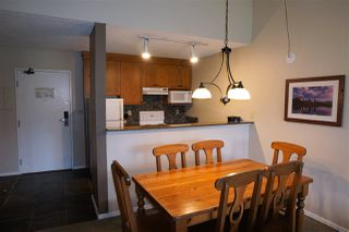 "Photo 7: 402 4200 WHISTLER Way in Whistler: Whistler Village Condo for sale in ""Tantalus Lodge"" : MLS®# R2303940"