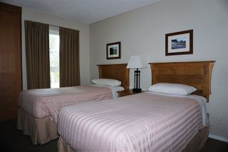 "Photo 5: 402 4200 WHISTLER Way in Whistler: Whistler Village Condo for sale in ""Tantalus Lodge"" : MLS®# R2303940"