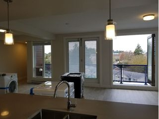 """Photo 7: 602 2555 WARE Street in Abbotsford: Central Abbotsford Condo for sale in """"Mill District"""" : MLS®# R2310587"""