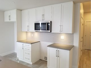 """Photo 2: 602 2555 WARE Street in Abbotsford: Central Abbotsford Condo for sale in """"Mill District"""" : MLS®# R2310587"""
