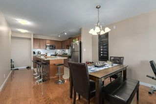 Photo 8: 1104 2138 MADISON Avenue in Burnaby: Brentwood Park Condo for sale (Burnaby North)  : MLS®# R2313492
