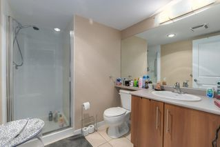 Photo 11: 1104 2138 MADISON Avenue in Burnaby: Brentwood Park Condo for sale (Burnaby North)  : MLS®# R2313492