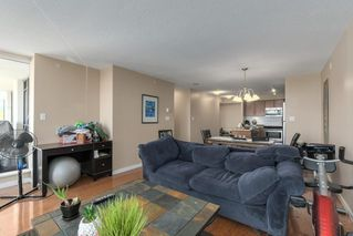 Photo 7: 1104 2138 MADISON Avenue in Burnaby: Brentwood Park Condo for sale (Burnaby North)  : MLS®# R2313492