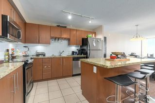 Photo 10: 1104 2138 MADISON Avenue in Burnaby: Brentwood Park Condo for sale (Burnaby North)  : MLS®# R2313492
