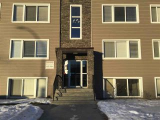 Main Photo: 1 9650 82 Avenue in Edmonton: Zone 15 Condo for sale : MLS®# E4132383