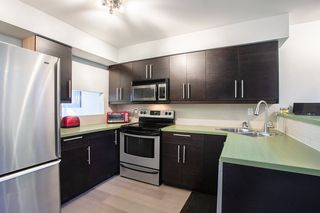 """Photo 7: 3412 WEYMOOR Place in Vancouver: Champlain Heights Townhouse for sale in """"MOORPARK"""" (Vancouver East)  : MLS®# R2315321"""