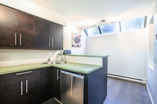 """Photo 9: 3412 WEYMOOR Place in Vancouver: Champlain Heights Townhouse for sale in """"MOORPARK"""" (Vancouver East)  : MLS®# R2315321"""