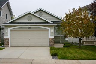 Main Photo: 1357 SHANNON Avenue SW in Calgary: Shawnessy Detached for sale : MLS®# C4211378