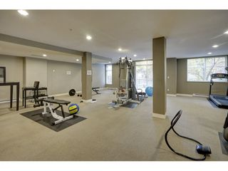 """Photo 17: 201 3260 ST JOHNS Street in Port Moody: Port Moody Centre Condo for sale in """"THE SQUARE"""" : MLS®# R2317819"""