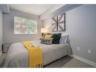 """Photo 13: 201 3260 ST JOHNS Street in Port Moody: Port Moody Centre Condo for sale in """"THE SQUARE"""" : MLS®# R2317819"""