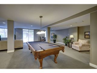 """Photo 18: 201 3260 ST JOHNS Street in Port Moody: Port Moody Centre Condo for sale in """"THE SQUARE"""" : MLS®# R2317819"""