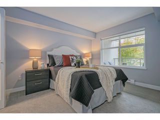 """Photo 10: 201 3260 ST JOHNS Street in Port Moody: Port Moody Centre Condo for sale in """"THE SQUARE"""" : MLS®# R2317819"""