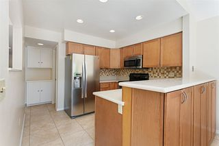 Photo 8: CARLSBAD WEST Townhome for sale : 3 bedrooms : 2502 Via Astuto in Carlsbad