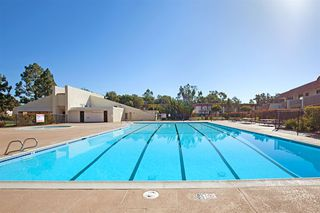 Photo 23: CARLSBAD WEST Townhome for sale : 3 bedrooms : 2502 Via Astuto in Carlsbad